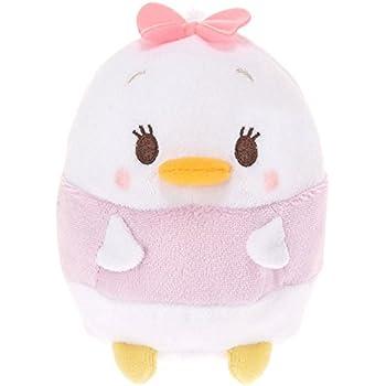 Disney Donald Plush doll Easter 2020 Japan import NEW Disney Store