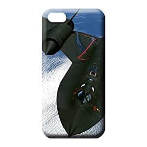 MMZ DIY PHONE CASEipod touch 4 High Perfect Pretty phone Cases Covers phone carrying cover skin lockheed sr 71 blackbird military