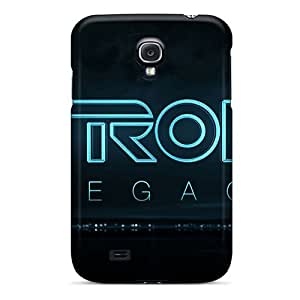 Tron Flip Case With Fashion Design For Case Samsung Note 3 Cover