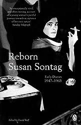 Reborn: Early Diaries 1947-1963