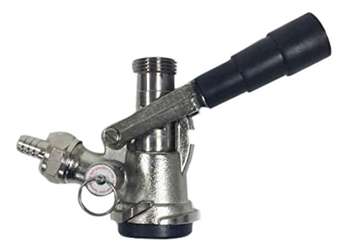 Quick Coupler Standard American Sankey product image