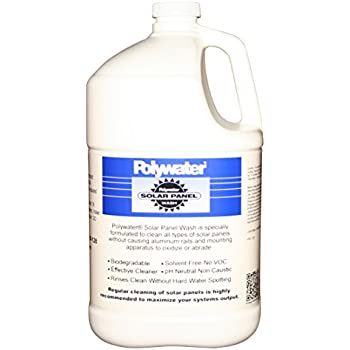 Amazon Com Madison Electric Products Spw 128 Polywater