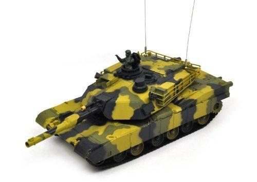 M1A2 Abrams Iraq War