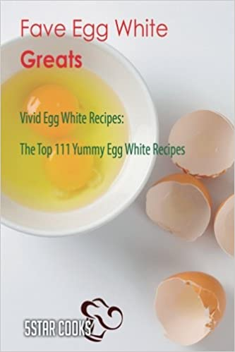 Download 111 egg recipes pdf blogcapemassagedayspa books 111 egg recipes 111 egg recipes through mrs s t rorer writer of mrs rorers new prepare dinner booklet forumfinder Images