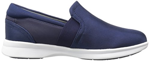 Ballist Women's Loafer SoftWalk Vantage Navy q6gwpO7