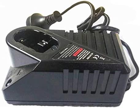 AL1411DV Ni-CD Ni-MH cargador de batería para Bosch 7.2V 9.6 ...