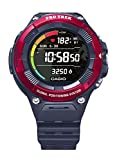 Casio Smartwatches Review and Comparison