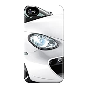 Cases Covers Thechart Porsche/ Fashionable Cases Ipod Touch 5