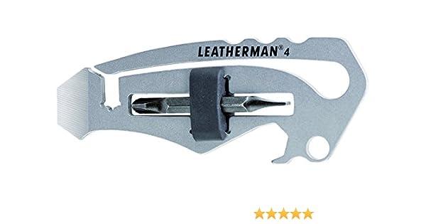 Leatherman ltn4