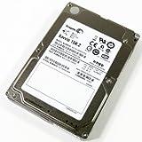 Seagate Savvio ST9146852SS 146GB 15k RPM 2.5 16MB SAS-6GB/s hdd