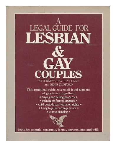 Chapel Hill Nc Gay And Lesbian