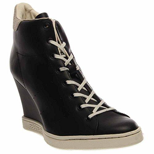 hommes / femmes baskets adidas stan smith des qualité meilleures ventes de bonne qualité des dans le monde entier, connu pour ses prix de vente au détail 729ef0