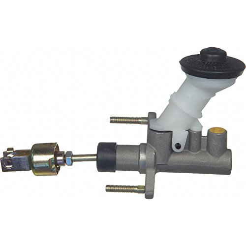 Wagner CM120766 Premium Clutch Master Cylinder Assembly,