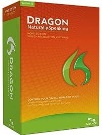dragon naturallyspeaking premium 13 crack and keygen by core