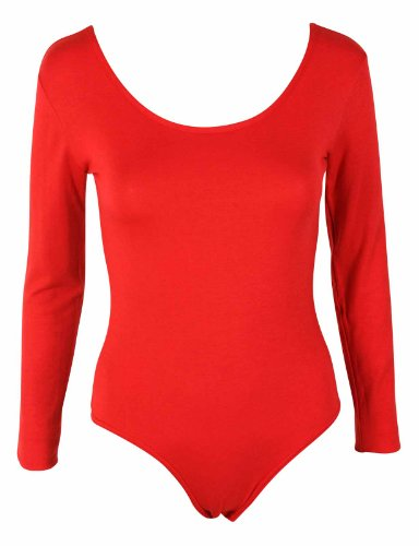 My Store Rosso Donna Fashion Body xPw10x