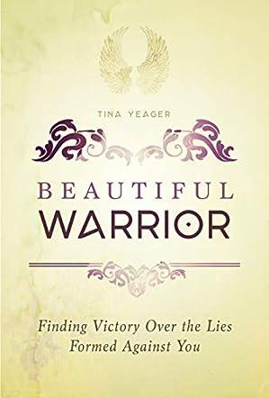 Beautiful Warrior