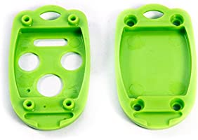 KR55WK49308 N5F-S0084A Green Civic and CR-V NO Locksmith Required Using Your Old Key and chip! Ridgeline N5F-A05TAA STAUBER Best Key Shell Replacement for Honda Accord