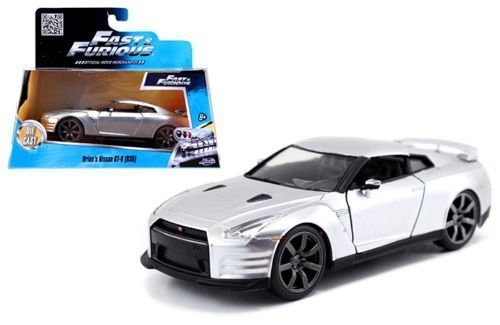 fast and furious 7 cars - 7