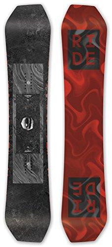 Ride Helix Snowboard