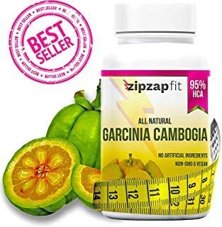 Pure health garcinia cambogia at amazon
