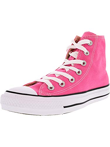 Galleon - Converse Clothing & Apparel Chuck Taylor All Star High Top ...