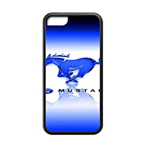 diy phone caseWEIWEI Ford Mustang sign fashion cell phone case for iphone 6 plus 5.5 inchdiy phone case