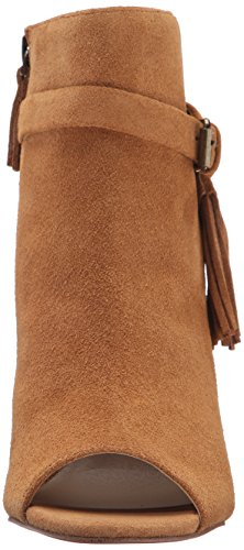 Joes Jeans Womens Celina Boot Tan