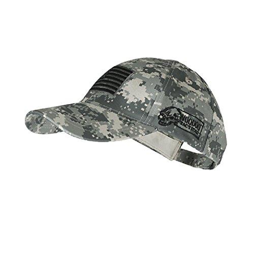 VooDoo Tactical 20-9353075000 Cap b8d2a7cab192