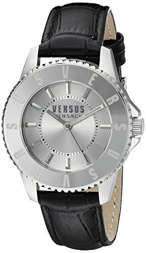 Versus-by-Versace-Womens-SH7140015-TOKYO-Analog-Display-Quartz-Black-Watch
