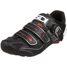SIDI Genius 5.5 Carbon Cycling Shoe
