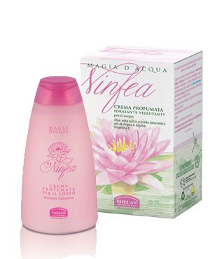 Waterlily Skin Care - 2