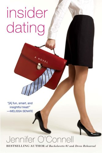 The dating insider dating gibson guitars by serial number