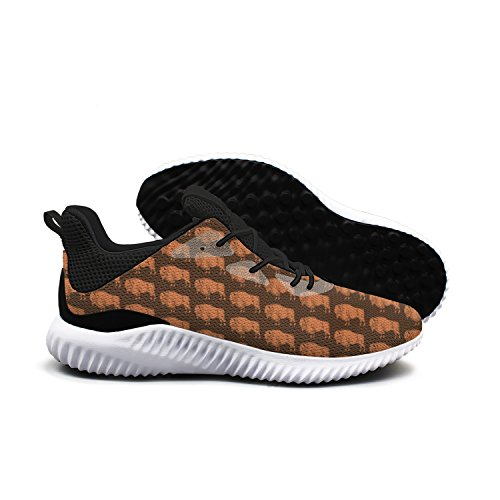 Buffalo New York Shoes Sales