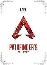 Apex Legends: Pathfinder's Quest (Lore B