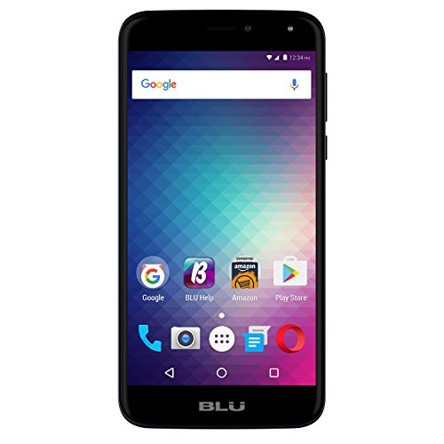 blu-life-max-55-4g-lte-unlocked-smartphone-16gb-2gb-ram-with-fingerprint-sensor-blue