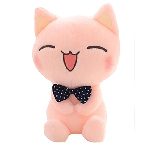 SMDZME Stuffed Animals Kawaii Cat Plush Toy Dolls 11