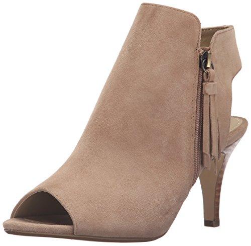 adrienne-vittadini-footwear-womens-glyna-ankle-bootie-almond-7-m-us