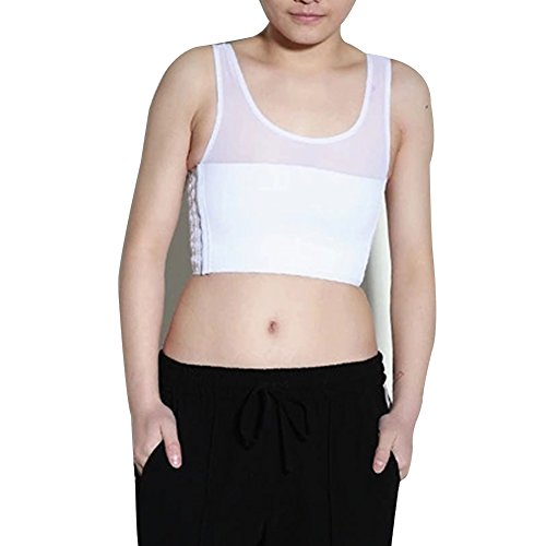 vinaka-breathable-super-flat-lesbian-compression-3-rows-central-clasp-chest-binders-label-size-lus-s