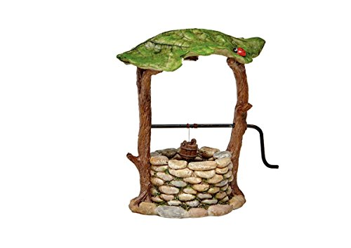 the-irish-fairy-door-company-fairy-wishing-well