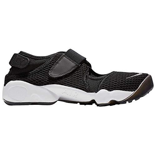 (ナイキ) Nike レディース ランニング?ウォーキング シューズ?靴 Air Rift BR [並行輸入品]