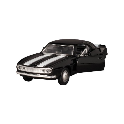 Sunnyside Chevrolet Camaro Collectible Toy product image