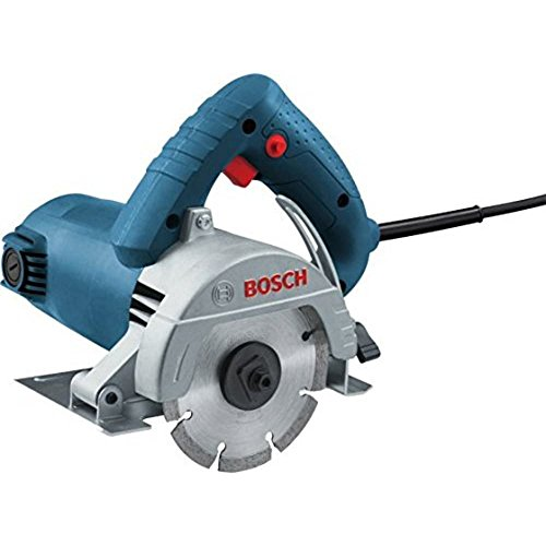 Bosch GDC 120 Professional Marble Cutter Price & Reviews