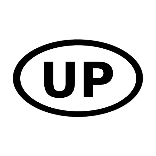 cafepress-up-oval-sticker-oval-bumper-sticker-euro-oval-car-decal