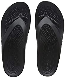 65f0ebae89d9 Women Crocs Slippers   Flip Flops Price List in India on May