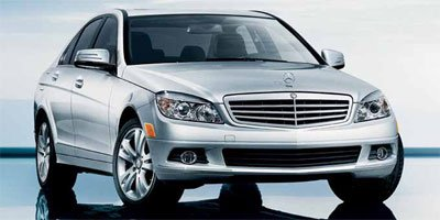 2010 mercedes benz c300 reviews images and. Black Bedroom Furniture Sets. Home Design Ideas