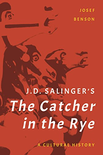 catcher in the rye compared to king lear Pdf downloads of all 734 litcharts literature guides, and of every new one we publish learn more explanations and page numbers for every important quote on litcharts.