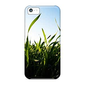 New Fashion Case Cover For Iphone 5c(nvpliyk7357Ffryf)