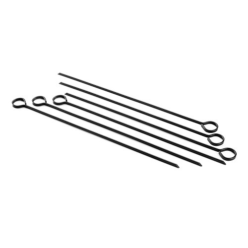 Outset QD90 Non-Stick Skewers
