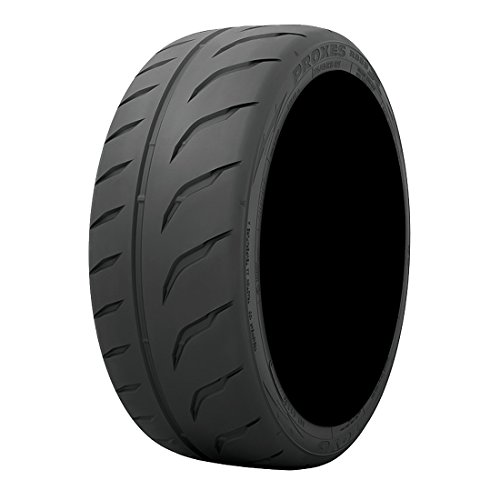Toyo Proxes R888r Automotive Racing Radial Tire   275 35Zr18 95Y