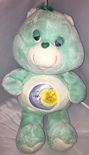 Care Bears 1983 Vintage Larger 17